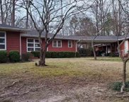 144 Old Petrie Road, Spartanburg image