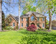 3105 Bishopsgate Court, North Central Virginia Beach image