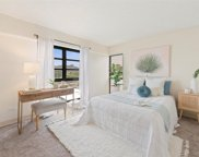 723 Lukepane Avenue Unit 5A, Honolulu image