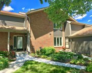 1324 N Chartwell Carriage Way, East Lansing image