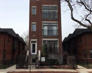 1332 North Wolcott Avenue Unit 3, Chicago image