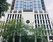 1122 North Clark Street Unit 1401, Chicago image