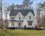 6601 Elvas Lane, Chesterfield image