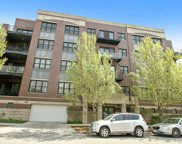2835 North Lakewood Avenue Unit 3C, Chicago image