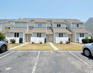 500 Deercreek Road Unit A, Surfside Beach image