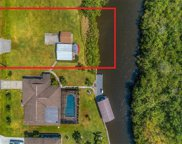 5308 Early Terrace, Port Charlotte image