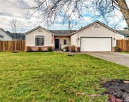 8708 150th Av Ct E, Puyallup image