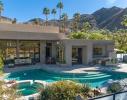 3674 Andreas Hills Drive, Palm Springs image