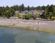 13024 Purdy Dr NW, Gig Harbor image