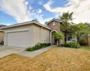 4744  Cleary Circle, Elk Grove image