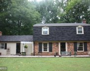 18001 BROOKE FARM DRIVE, Olney image