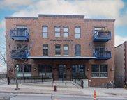 127 5th Street NE Unit #G06, Minneapolis image