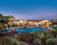 932 Andreas Canyon Drive, Palm Desert image