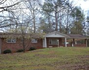 1565 Mill Run  Rd, Chatham image
