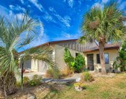 1764 Windsong Cir Unit na, Flagler Beach image