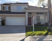 7862 Angus Way, Riverside image