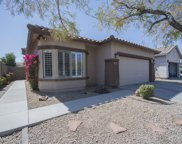 40733 N Territory Trail, Anthem image