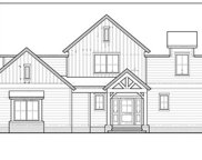 22 Meadow Reserve Place Unit Lot 24, Simpsonville image