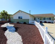 1735 North 7th Place, Port Hueneme image