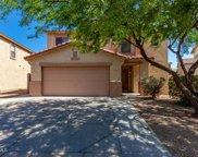 8928 E Pampa Avenue, Mesa image
