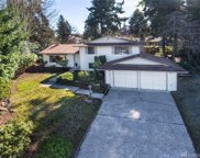29818 5th Ave SW, Federal Way image