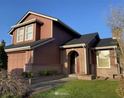 107 Corrin Court NW, Orting image
