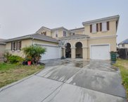 3503 Rue Drive, Yuba City image