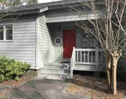 712 Courtney Ct., Murrells Inlet image