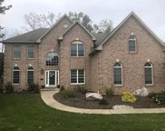 1688 Kevin, Lower Saucon Township image