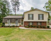953 Shady Brook Cir, Hoover image