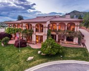 1553 E Connecticut Dr, Salt Lake City image