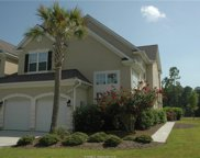 176 Wicklow Drive, Bluffton image