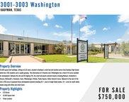 3001 Washington, Kaufman image