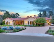 5 Marland Road, Colorado Springs image
