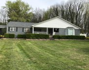 1332 S Dickerson Rd, Goodlettsville image
