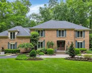 14 West Iron Latch Court, Upper Saddle River image