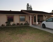 7966 Powderhorn Circle, Largo image