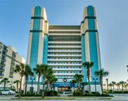 2301 N Ocean Blvd #1234 Unit 1234, Myrtle Beach image
