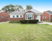 28511 N Clements, Livonia image