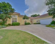 1109 Autumn Ridge, San Antonio image