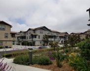16911 Bixby St Unit #39, Rancho Bernardo/4S Ranch/Santaluz/Crosby Estates image