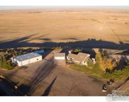 40504 County Road 17, Fort Collins image
