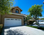 716 South Palomino Lane, Anaheim image
