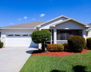 970 NW Tuscany Drive, Port Saint Lucie image