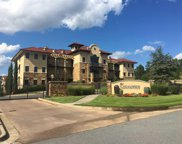 412 Chenal Woods #414, Little Rock image