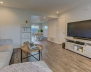 4302 Saint Charles Place, Concord image