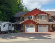 537 A Cook  St, Ladysmith image