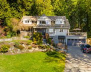 4084 St. Marys Avenue, North Vancouver image