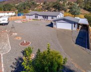 2985 Quince Way, Clearlake Oaks image