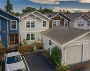 908 Pepperwood  Lane, Petaluma image
